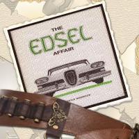 The-Edsel-Affair