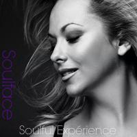 Soulface In The House - Soulful Expérience Vol20 (2 Years of Soulful Expérience)