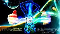 trance invasion vol 3