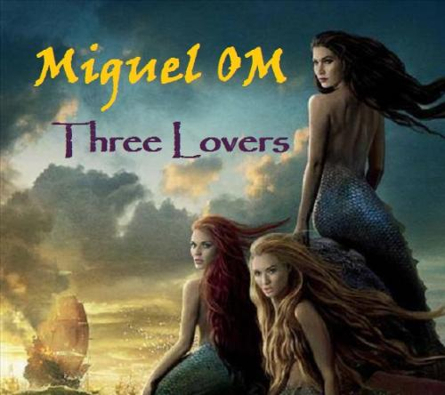 Three Lovers