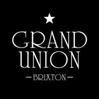 Friday nite at the Grand Union Brixton 2