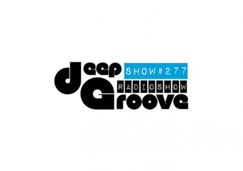 deepGroove Show 277