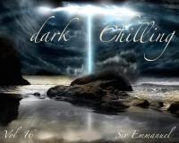dark chilling vol 16