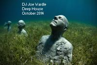 Deep House October 2014