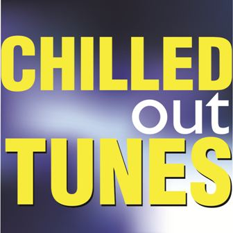 Chilled out tunes