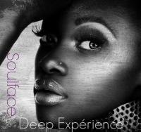 Soulface In The House - Deep Expérience Vol3