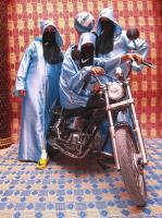 Habibi - Arab Trap Mix