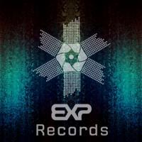 EXP Radio 095 - Quickflash