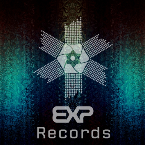 EXP Radio 095 - Quickflash