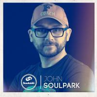 JOHN SOULPARK // SOUL'N PEPPER Radioshow // EP#24