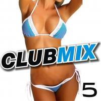 DJ RND - CLUB MIX 5