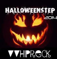 HalloweenStep2014
