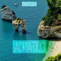 MUZTEK - Adriatico