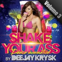 Shake Your Ass 3