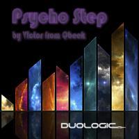 Psycho Step