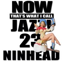 Now That's What I Call Jazz! 23