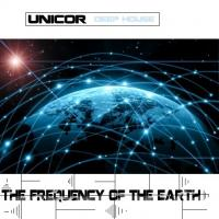 The Frequency of the Earth [Oct 2014]