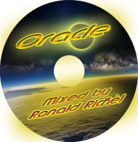 Oracle Trance