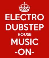 Linkin Park - Numb [electro dubstep remix]