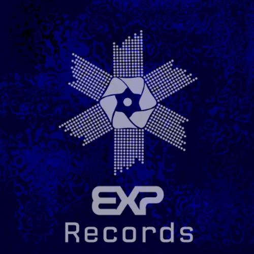 EXP Radio 097 - Quickflash