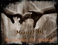 Recuerdos De Soledad