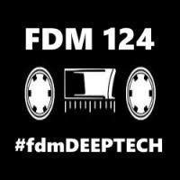 DeepTech #124