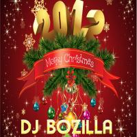 DJ Bozilla - Happy New Year