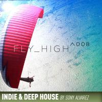 FLY HIGH 008