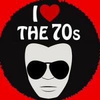 I love the 70s Vol.04