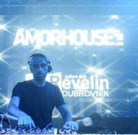 Amorhouse Sound 2014