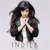 Indila - Derniere Danse [dubstep remix]