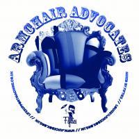 Armchair Advocates
