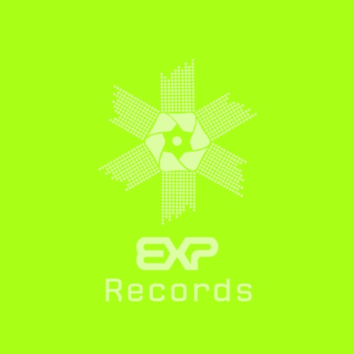 EXP Radio 098 - Prolex & Mika Guest Mix