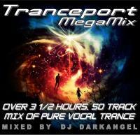 Tranceport MegaMix