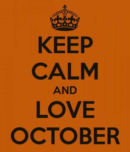Best of Deep House Oktober 2014