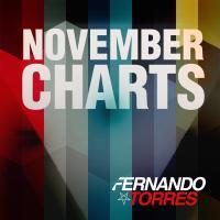 November Charts