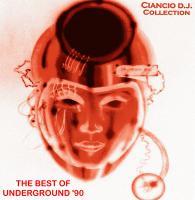 The Best Of Underground '90