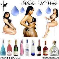 Make U Wett