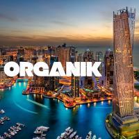 Organik 004