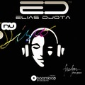 NU DISCO EXPERIENCE - FREEDOM BEACH CLUB - 2014  by ELIAS DJOTA