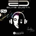 NU DISCO EXPERIENCE - FREEDOM BEACH CLUB - 2014  by ELIAS DJOTA