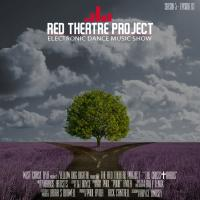 Red Theatre Project [Season V] Ep.03