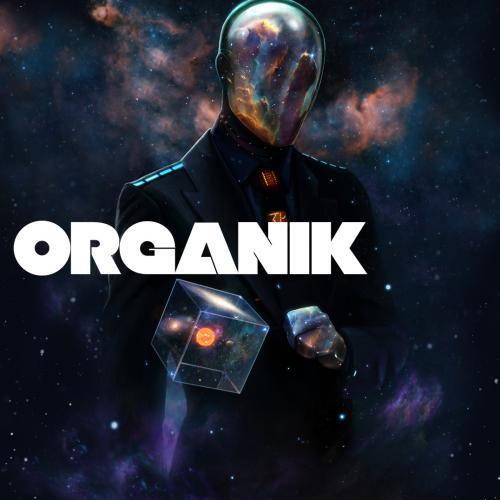 ORGANIK 005