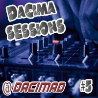 DaCiMa Sessions - #5