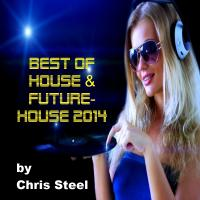 Chris Steel - Best of House & Funky House 2014