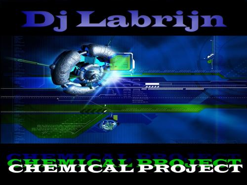 Dj Labrijn - Chemical Project
