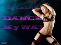 Dj Labrijn - Dance my Way