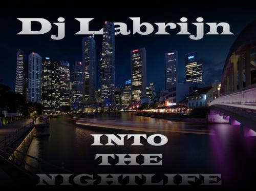 Dj Labrijn - Into the Nightlife