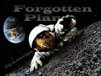 Dj Labrijn - Forgotten planet