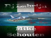 Dj Labrijn ft Mike Schouten - Trip to Mexico